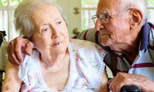 Деменция Альцгеймера: симптомы и интересные факты