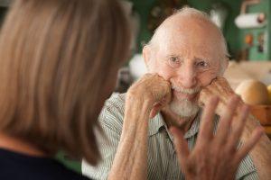 Деменция: социально-экономические аспекты