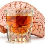 «Слабоумие и отвага», или что такое алкогольная деменция