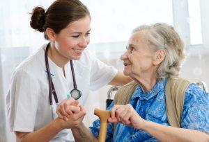 ноотропил при деменции